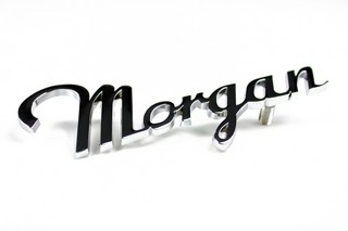 Car Accessories Morgan Cars Australia