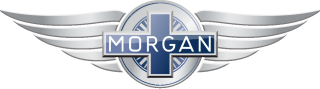 approved by Morgan Cars Australia